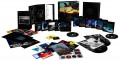 Pink Floyd – The Best Of The Later. Years 1987-2019. Limited Edition (5 CD + 6 Blu-Ray + 5 DVD + 2 LP)
