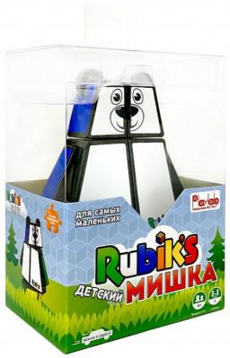 Головоломка Мишка Рубика