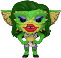 Фигурка Funko POP Movies: Gremlins – Greta (9,5 см)