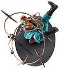 Фигурка One Piece: Pauly SCulture Big Z4 (9 см)