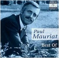 Paul Mauriat: Best Of (CD)