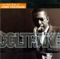 John Coltrane. Very Best Of