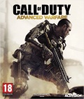 Call of Duty: Advanced Warfare [PC, Цифровая версия]