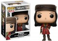 Фигурка Funko POP Games Fallout 4: Piper (9,5 см)