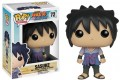 Фигурка Funko POP Animation: Naruto Shippuden – Sasuke (9,5 см)