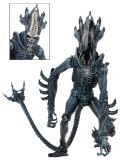 Фигурка Aliens: Series 10 – Gorilla Alien (17 см)