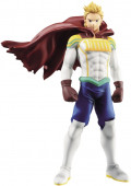 Фигурка My Hero Academia: Age Of Heroes Vol.6 – Lemillion (17 см)