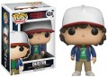 Фигурка Funko POP Television Stranger Things: Dustin w/ Compass (9,5 см)