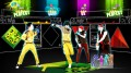 Just Dance 2016 (только для PS Move) [PS3]
