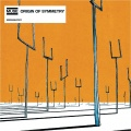 Muse – Origin Of Symmetry (2 LP)