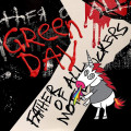 Green Day – Father Of All… (CD)