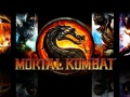 Mortal Kombat [PS Vita]
