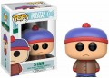 Фигурка Funko POP South Park: Stan (9,5 см)