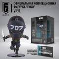 Фигурка Six Collection: Vigil (10 см)