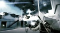 Battlefield 3. Premium Edition [PC]