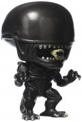Фигурка Funko POP Movies: Alien – Alien (9,5 см)