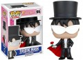 Фигурка Funko POP Animation: Sailor Moon – Tuxedo Mask (9,5 см)