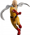 Фигурка One Punch Man: Pop Up Parade Saitama Hero Costume Ver. Nendoroid (10 см)