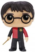 Фигурка Funko POP: Harry Potter – Harry Potter Triwizard (9,5 см)