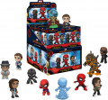 Фигурка Funko Mystery Minis Blind Box: Spider-Man: Far From Home (1 шт. в ассортименте)