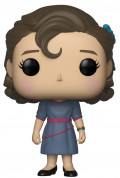 Фигурка Funko POP Television: Stranger Things – Eleven At Dance (9,5 см)