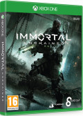Immortal: Unchained [Xbox One]
