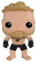 Фигурка Funko POP UFC: UFC – Conor McGregor (9,5 см)