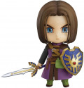 Фигурка Nendoroid: Dragon Quest XI – The Luminary (10 см)