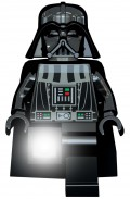 Фонарь LEGO Star Wars: Darth Vader