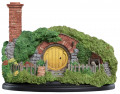 Статуэтка The Hobbit An Unexpected Journey: Hobbit Hole – 16 Hill Lane