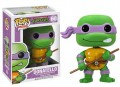 Фигурка TMNT. Donatello POP (12 см)