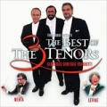 Сборник: The Best Of The 3 Tenors (CD)