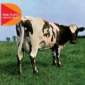 Pink Floyd. Atom Heart Mother. Discovery Edition