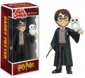 Фигурка Funko Rock Candy: Harry Potter (12,7 см)