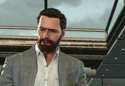 Max Payne 3 [PC-Jewel]