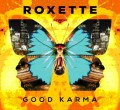 Roxette: Good Karma (CD)