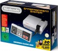 Игровая консоль Nintendo Classic Mini: Nintendo Entertainment System