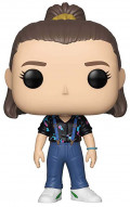 Фигурка Funko POP Television: Stranger Things S3 – Eleven (9,5 см)