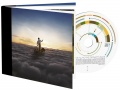 Pink Floyd – The Endless River (CD)