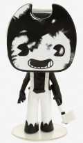 Фигурка Funko POP Games: Bendy And The Ink Machine – Sammy Lawrence (9,5 см)