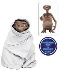 Фигурка E.T. Series 2. Moonlight Ride (18 см)