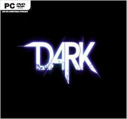 Dark [PC-Jewel]