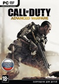 Call of Duty: Advanced Warfare [PC]