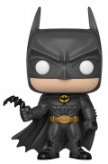 Фигурка Funko POP Heroes: Batman 80 Years – Batman 1989 (9,5 см)