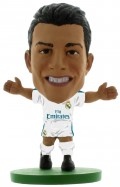 Фигурка Real Madrid: Cristiano Ronaldo Home