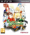 Tales of Symphonia Chronicles [PS3]