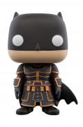Фигурка Funko POP Heroes: DC Imperial Palace – Batman (9,5 см)