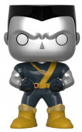 Фигурка Funko POP: X-Men – Colossus Bobble-Head (9,5 см)