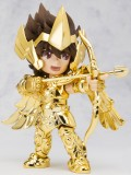 Фигурка Saints Collection: Sagittarius Seiya (8,5 см)