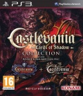 Castlevania. Lords of Shadow Collection [PS3]